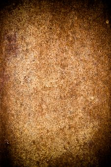 Free Texture 24 Stock Photos - 4960223