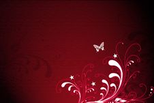 Free FLoral Background Stock Images - 4962474