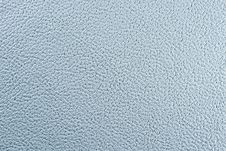 Free Leather Texture Royalty Free Stock Image - 4962736