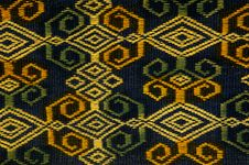 Free Pattern Royalty Free Stock Images - 4969939