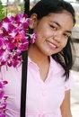Free Asian Woman Stock Photos - 4979013