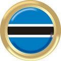 Free Botswana Stock Photography - 4979722