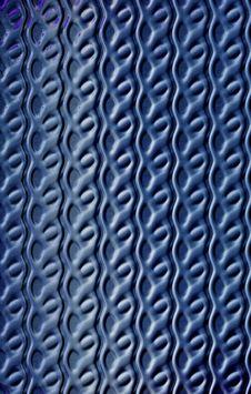 Free Blue Digital Design Background Stock Photography - 4970312