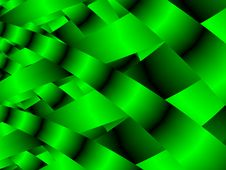 Free Abstract Design Background Royalty Free Stock Photo - 4973755