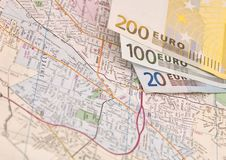 Free Euro Stock Images - 4974084