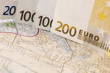 Free Euro Stock Photos - 4974173