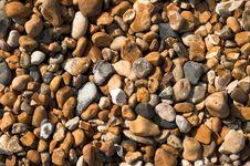 Free Stones Royalty Free Stock Photos - 4975388