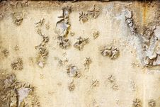 Free Worn And Decayed Texture Stock Photo - 4977030