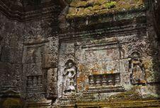 Free Cambodia Stock Images - 4984104