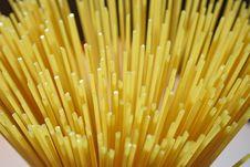 Free Spaghettis Stock Image - 4984541