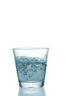 Free Drink Splash Royalty Free Stock Images - 4988529