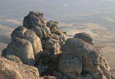 Free Rocky Mountains Royalty Free Stock Photos - 4989058