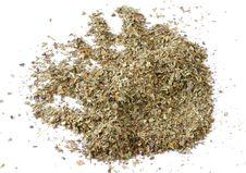 Free Green Tea Stock Photos - 4989343
