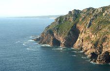 Free Coastline Stock Photo - 4989600