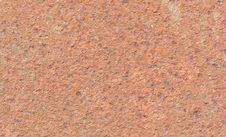 Free Rusty Surface - Texture Royalty Free Stock Image - 4989666