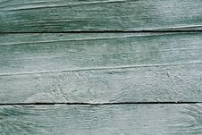 Free Old Wooden Siding Stock Photography - 4989762