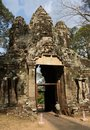 Free Cambodia Royalty Free Stock Image - 4993796