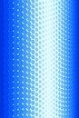 Free Blue Spot Pattern Stock Photos - 4994953