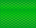 Free Abstract Green Royalty Free Stock Photography - 4995317