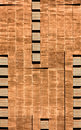 Free Brick Pattern Stock Photo - 4998910