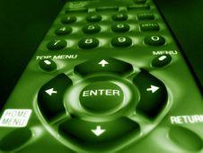 Free Buttons Stock Photos - 4990453
