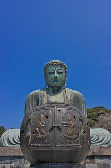 Free Kamakura Stock Photos - 4992023