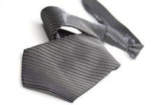 Free Cravat Stock Images - 4993074