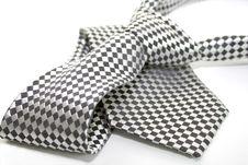 Free Cravat Royalty Free Stock Photos - 4993098