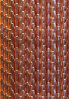 Free 30-06 Bullets Abstract Background Image Stock Photo - 4995030