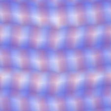 Free Abstract Wavy Line Background Royalty Free Stock Images - 4998779