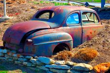 Free 1st Auto Stock Photos - 4998823