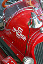 Free Fire Engine Stock Images - 57124