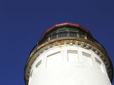 Free Lighthouse Perspective Stock Photography - 55192