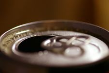 Free Beer Top Stock Photography - 57252