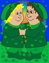 Free Irish Love Stock Images - 504854