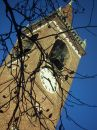 Free Bell Tower Royalty Free Stock Photos - 508318