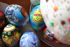Free Easter Royalty Free Stock Photo - 500715