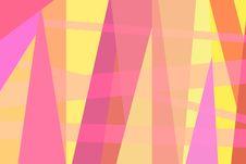 Free Pastel Background Stock Photos - 501873