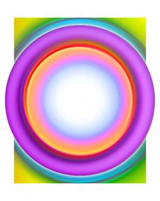 Free Circle Frame *CHECK OUT MY PORTFOLIO Royalty Free Stock Photo - 504205