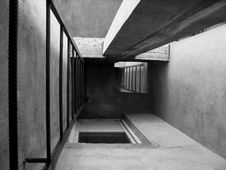 Free Tunnel2 Stock Photos - 504683