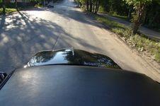 Free Limousine Stock Image - 505651