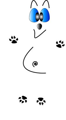 Free Wolf Stock Image - 508121