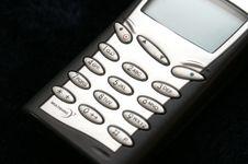 Free Cellphone Stock Photos - 508813