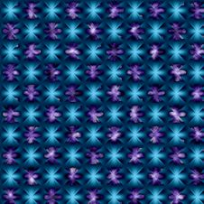 Free Abstract Patchwork Royalty Free Stock Photos - 509548