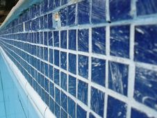 Free Pool Border Stock Photo - 509970
