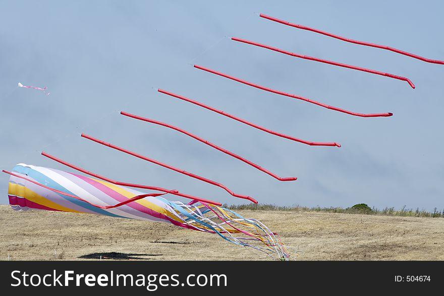 Kite fFest 02