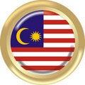 Free Malaysia Royalty Free Stock Photography - 5001317