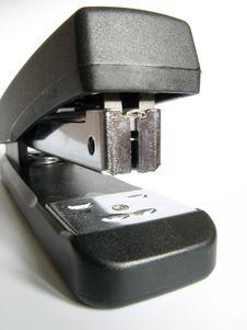Free Stapler Stock Image - 5000821