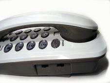 Free Telephone Stock Photography - 5001032