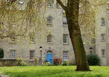 Free Edinburgh In Spring Stock Image - 5006641